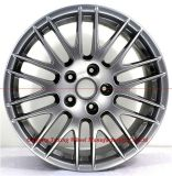 Porsche Alloy Wheel를 위한 높은 Quality Car Rims