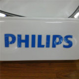 LED Sign of Chain Store Publicidade LED Light Box