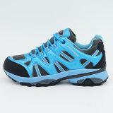 Комфорт Trekking переплюнет Hiking водоустойчивые ботинки для людей