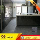 Azulejos rústicas para piso y pared utilizados (66P108)