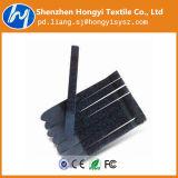Многоразовые Nylon тесные связи связи кабеля велкроего