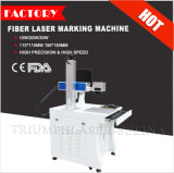 Лазер Marking Machine Manufacturers, лазер Marking Machine 10W 30W Portable Fiber