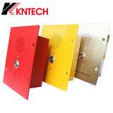 Knzd-11 1自動ダイヤル非常電話の通話装置のページングシステム
