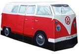 Saldatrice ad alta frequenza calda della tela incatramata, saldatrice per la tenda dell'automobile, certificazione del Ce