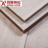 方法Surface 12mm Waterproof Laminate Flooring