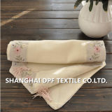 2015 Hot Sale Wholesale Resterant Used Table Runner