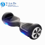 6.5/8/10inch Self Balancing Scooter Electric Scooter mit Bluetooth LED Light Hoverboard