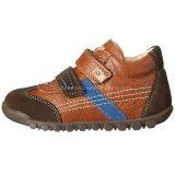 新式の革中間の切口はからかうスポーツの偶然靴(WS1229-1)を