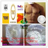 근육 성장을%s 99% 신진대사 스테로이드 Bodybuidling CAS 3381-88-2 Superdrol