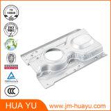 Metallo personalizzato che timbra le parti utilizzate in automobile