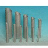 Pipe d'acier inoxydable de Smls TP304 Tp316I Tp321