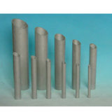 Труба нержавеющей стали Smls TP304 Tp316I Tp321