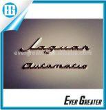 주문 가구 레이블, 스피커 로고 알루미늄 스티커 3m 테이프 금속 스티커 주문 금속 로고 스티커