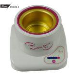 パラフィン皮柔らかくなることのための熱いワックスの浴室の美機械(PB-3)