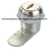 Uso de construcción Zinc T Lock Handle