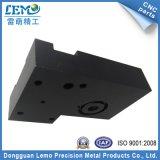 Al6061 personnalisé à haute précision CNC Tournage des pièces dans les appareils ménagers