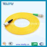 Cavi ottici della fibra, fornitori dello strumento della fibra
