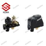 機械水ポンプ制御圧力スイッチ(PC-9)
