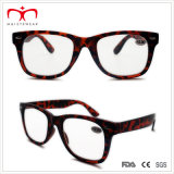 고전과 Big Frame Men Reading Glasses (WRP506249)