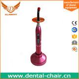 Zahnmedizinisches Health Materials Portable Wireless Dental LED Curing Light für Sale