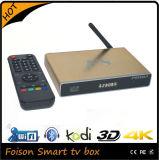 Каналы каналов Европ коробки спутникового приемника IPTV Android корейские