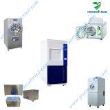Medizinischer Krankenhaus-Sterilisator-zahnmedizinischer Autoklav-Dampf-Sterilisator der Kategorien-B