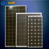 панель солнечных батарей 280W Monocrytalline Sillicon