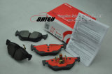 X1 Sdrive18I (E84)를 위한 OEM Brembo 브레이크 패드