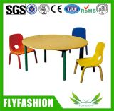 養樹園の家具の普及したかわいい子供表(SF-06C)