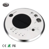 Humidificador do USB do aroma portátil mini