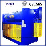 金属板の版の出版物ブレーキCNCの油圧曲がる機械(WC67Y-160T 3200)