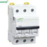 Acti9 IC65n 63 AMP Circuit Breaker Mini Circuit Breaker MCB