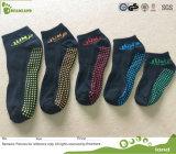 Сжатие крытого парка Trampoline изготовленный на заказ Socks изготовление