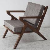 Ganascia di legno del sofà del fabbricato della mobilia di alta qualità
