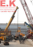 50ton Used japanisches Sumitomo Hydraulic Crawler Crane Machinery (LS118H5)