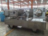 Machine de conditionnement modifiée automatique de l'atmosphère du SUS 304