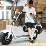 都市ココヤシの大人の輸送のためのスマートな電気移動性のスクーター