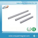 Самый горячий полосовой магнит сбывания (25*250mm) сильный