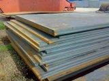 Plaques plaquées d'alliage plaqué de feuille, nickel, aluminium, cuivre, titane