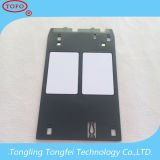 PVC-Identifikation Card Tray/Plastic Tray Inkjet Print für Canon