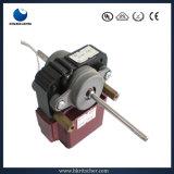 motor do micro do congelador do refrigerador das peças de automóvel de 110-240V 3000-20000rpm