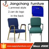 卸し売り安い教会講壇の椅子
