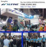 Покрышка легкой тележки Aufine от фабрики Китая. (8.25R16)