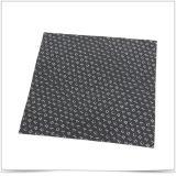 Изготовленный на заказ полная ткань чистки Microfiber логоса варианта
