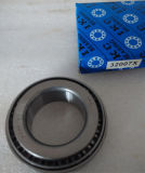 33116 Bearing or 33118 Taper Roller Bearing for Auto, Gearbox
