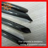 175 gradi di Kynar PVDF di calore di tubo trasparente dello Shrink