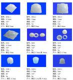 Flaches PIR Objektiv für LED-Beleuchtung-Kamera-menschlichen Detektor (HW-9090)