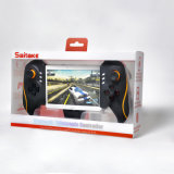 Bluetooth Android/Ios Game Controller Special para iPad/Android Pad