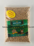 Cat Litter (4.5mm) di Scent Wood della natura