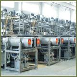 Gewürz-Verpackmaschine-Preis/Gewürz-Puder-Verpackungsmaschine